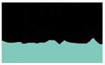 Health Coach Bardo - Logo