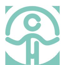 Health Coach Bardo - Icon Fitness