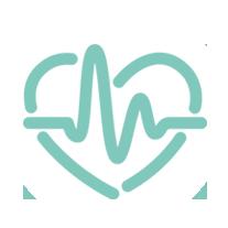 Health Coach Bardo - Icon Health