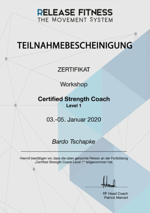 Certified-Strength-Coach_Level1