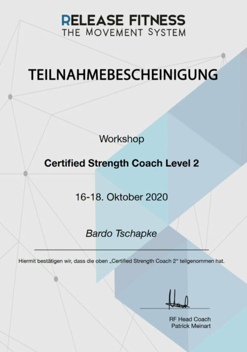 Certified-Strength-Coach_Level2